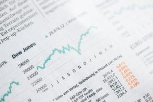 Fiscalité financière