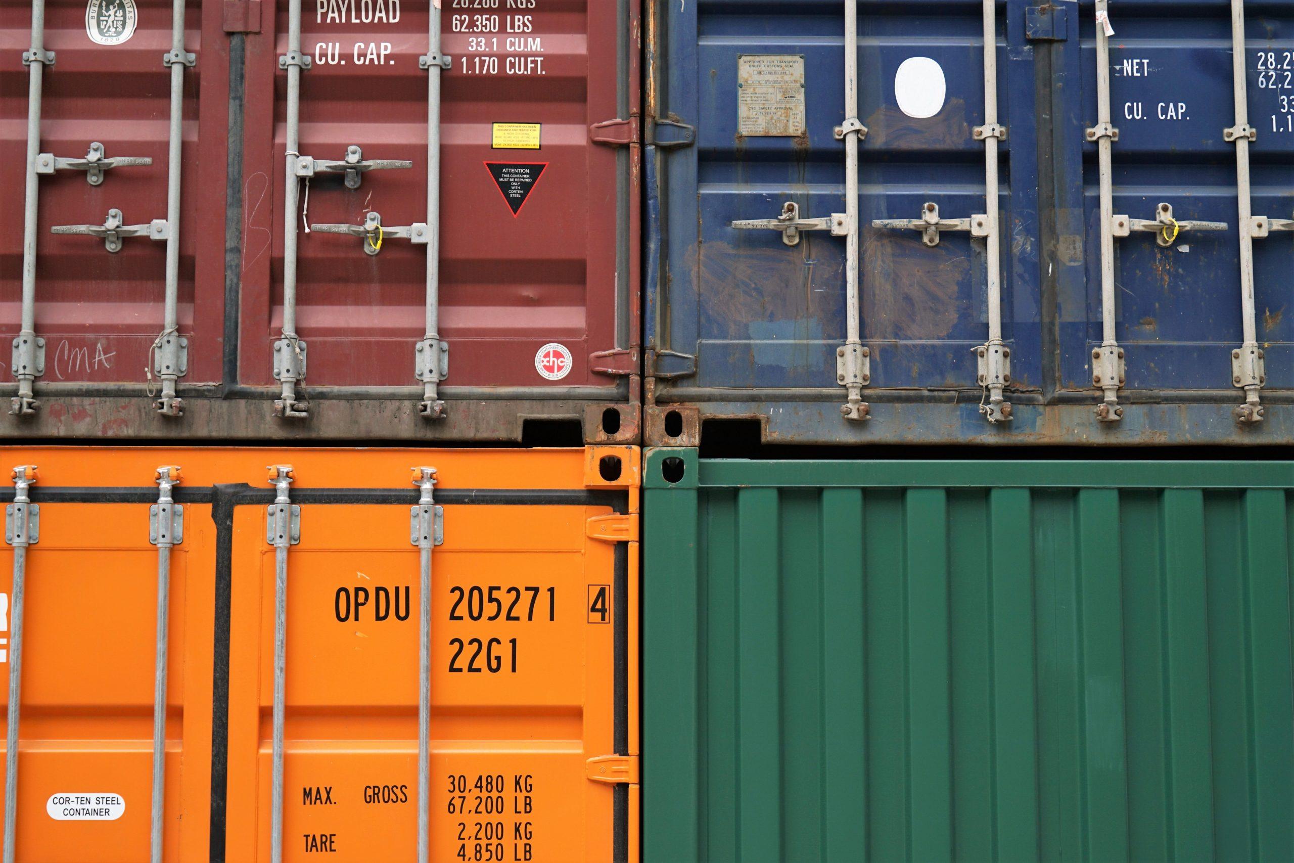 droit de visite de la douane