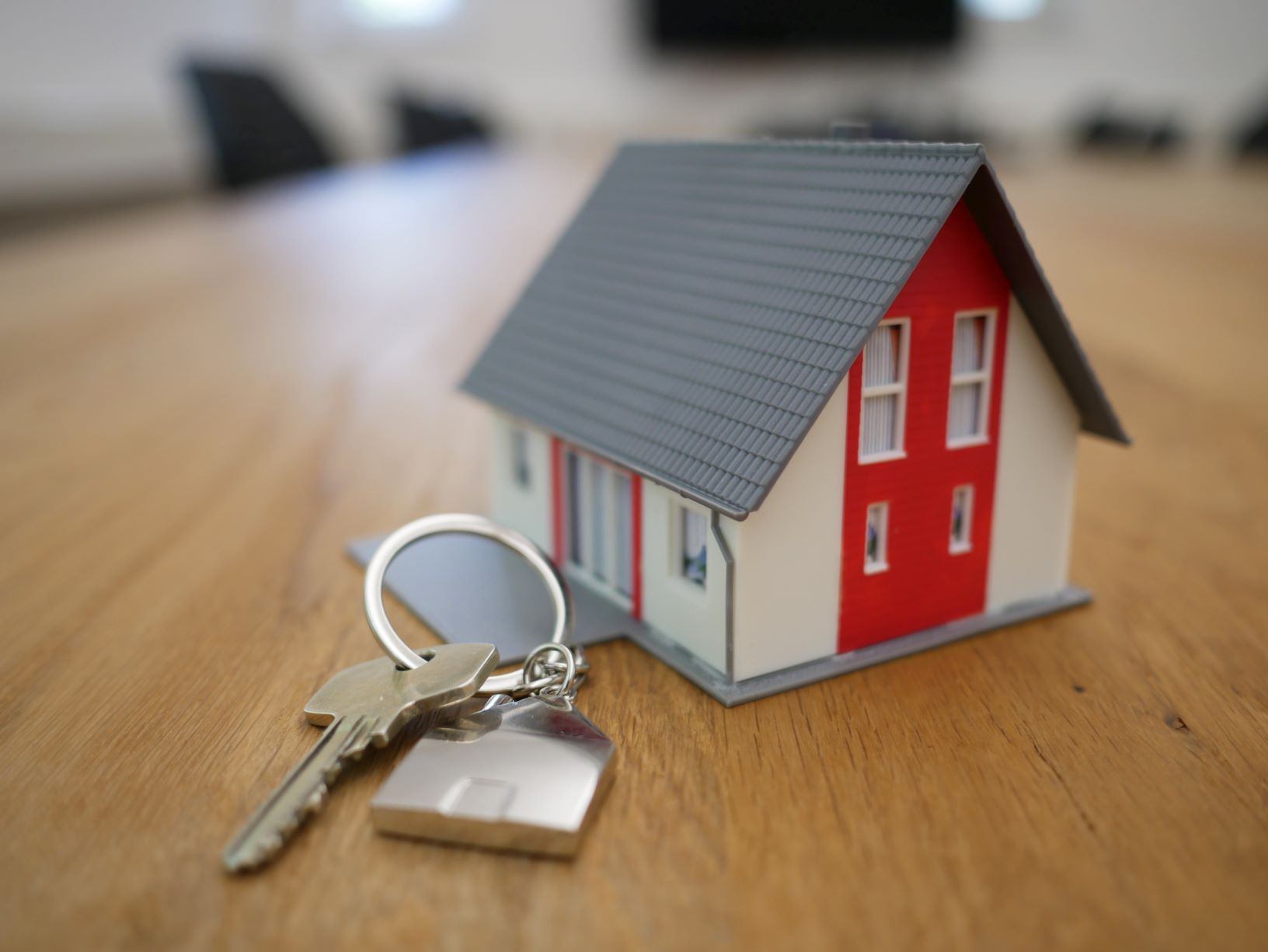 vehicule investissement immobilier