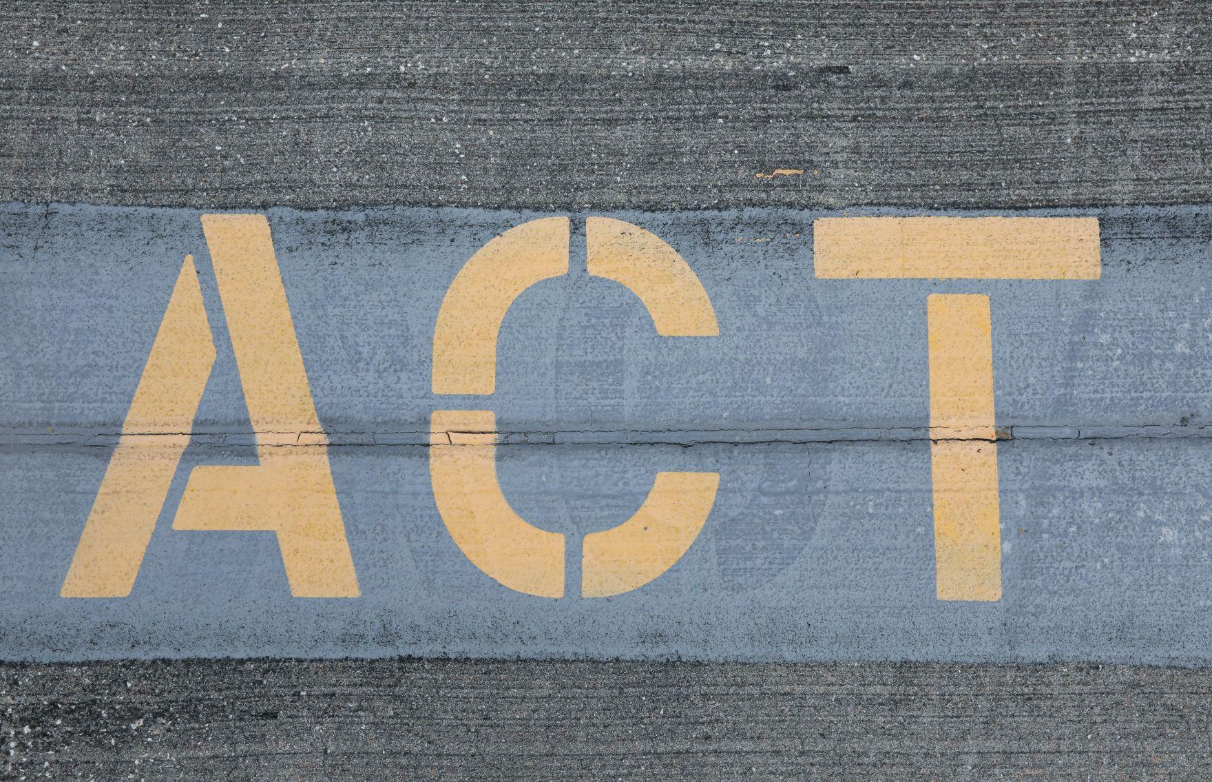 acte introductif d'instance fiscale